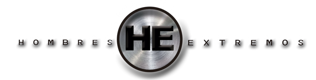 HE-LOGO_COMPLETO